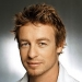 Image for Simon Baker