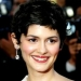 Image for Audrey Tautou