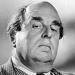 Image for Robert Morley