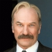 Image for Ted Levine