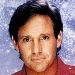 Image for Robert Hays