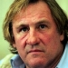 Image for Gérard Depardieu