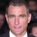 Image for Vinnie Jones