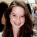 Image for Anna Popplewell