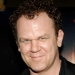 Image for John C. Reilly