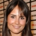 Image for Jordana Brewster