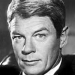 Image for Peter Graves