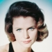 Image for Lee Remick