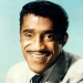 Image for Sammy Davis Jr.