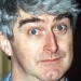 Image for Dermot Morgan