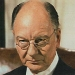 Image for John Gielgud