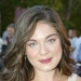Image for Alexa Davalos