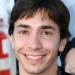 Image for Justin Long