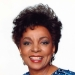 Image for Ruby Dee