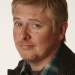 Image for Dave Foley