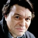 Image for Jamie Foreman
