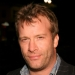 Image for Thomas Jane