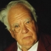 Image for Patrick Moore