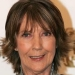 Image for Eileen Atkins