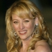 Image for Virginia Madsen