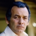 Image for David Janssen