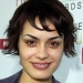 Image for Shannyn Sossamon