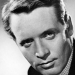 Image for Patrick McGoohan