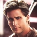 Image for Emilio Estevez