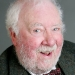 Image for Freddie Jones