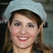 Image for Nia Vardalos