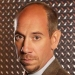 Image for Miguel Ferrer