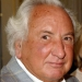 Image for Michael Winner