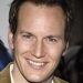 Image for Patrick Wilson