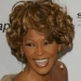 Image for Whitney Houston