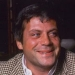 Image for Oliver Reed