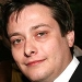 Image for Edward Furlong