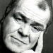 Image for Lenny McLean