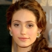 Image for Emmy Rossum
