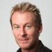 Image for Richard Roxburgh