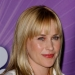 Image for Patricia Arquette