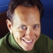 Image for Richard E. Grant