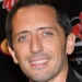 Image for Gad Elmaleh