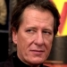 Image for Geoffrey Rush
