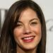 Image for Michelle Monaghan