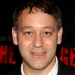 Image for Sam Raimi