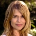 Image for Linda Hamilton