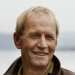 Image for Paul Hogan