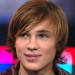 Image for William Moseley