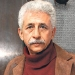 Image for Naseeruddin Shah