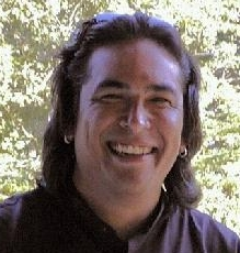 Eric Schweig Actor Films Episodes And Roles On Digiguide Tv Eric schweig can be seen using the following weapons in the following films. eric schweig actor films episodes